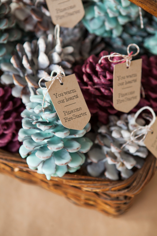 DIY_Gifts_pinecones